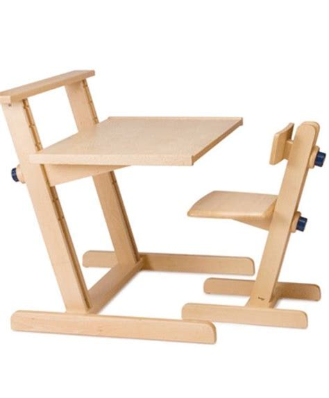 adjustable desk ideas  pinterest standing