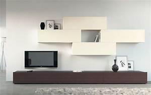 Küchenfliesen Wand Modern : 55 7952 kleurrijk modern design wand meubelen tv kasten ~ Articles-book.com Haus und Dekorationen