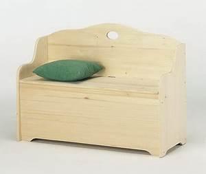 cassapanca abete legno massello portagiochi faidate mobili kit benvenuti genova fai da te bricolage