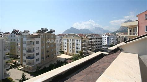 Buy An Apartment In Turkey