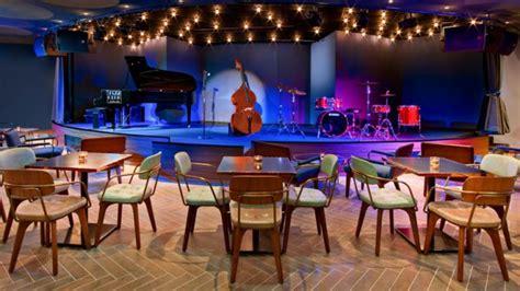 restaurant jazz club etoile h 244 tel le m 233 ridien etoile 224