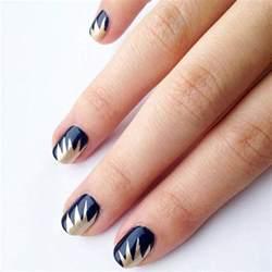 easy nail designs buy easy nail design fashion belief