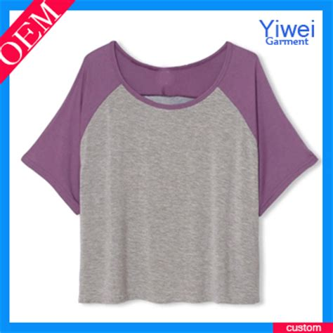 design your own shirt cheap factory cheap price create your own t shirt buy t