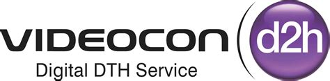 In 2014, indihome changed its logo. Videocon D2H Package List 2015 - Channels List and Pricing