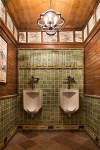 Bathroom Ideas Craftsman Bathroom Portland By