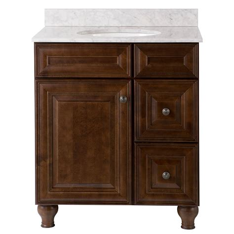 home decorators collection templin 31 in w x 22 in d