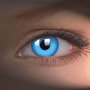 Bright Blue Eyes Contacts | www.imgkid.com - The Image Kid ...