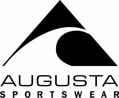 Augusta Sportswear Vector Logos Svg Greenjackets Sponsored