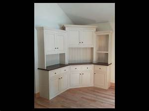 Media Centers Etc RA Page Custom Cabinetry And