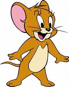 Tom Jerry : cartoon characters tom and jerry ~ Watch28wear.com Haus und Dekorationen
