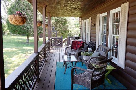 images deck villa mansion home summer cottage