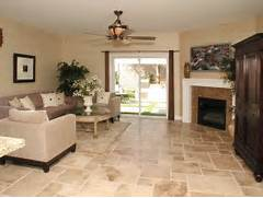 Affordable Ceramic Tile In A Traditional Living Room Ceramic Tile Flooring Ideas Family Room Best Images Collections