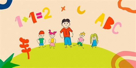 Vai bērns pratīs lasīt? Kā kompetenču pieeja ietekmē mācību rezultātus pirmskolā - DELFI