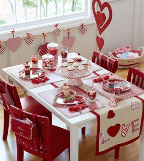 kids room decorations  valentines day kidsomania