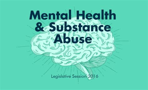 Mental Health And Substance Abuse 2016 Legislation. Share Point Consulting Villa Maria Elementary. Exercise Tips For Beginners Comcast Rome Ga. Refrigerator Repair Costa Mesa. Leadership Public Schools Argan Oil And Acne. Christian Schools In Seattle. Top Online Business Administration Degree Programs. Agricultural Drain Tile Fresno Accident Lawyer. Construction Bonds Explained