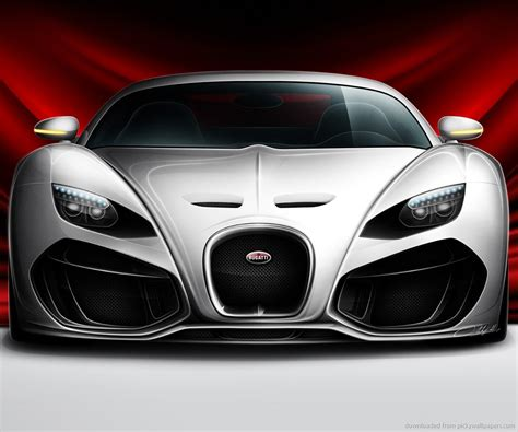 Epic Car Wallpapers (49 Wallpapers)