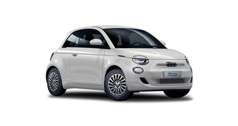 Choose between cult, connect, dolcevita and sport. Nieuwe Fiat 500e Action kopen? | V.a. €24.900,- | Auto Aaltink