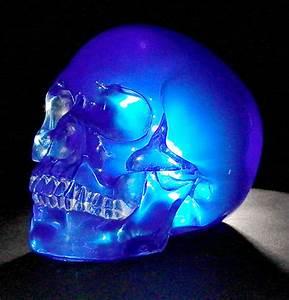 Design Clinic Skulls