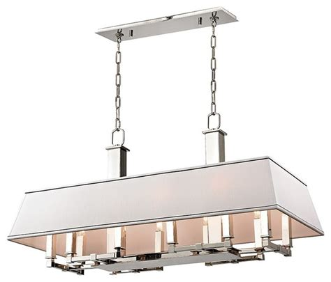 houzz kitchen island lighting hudson valley lighting kingston transitional kitchen