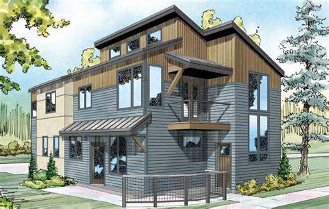 House Plans New Zealand Ltd