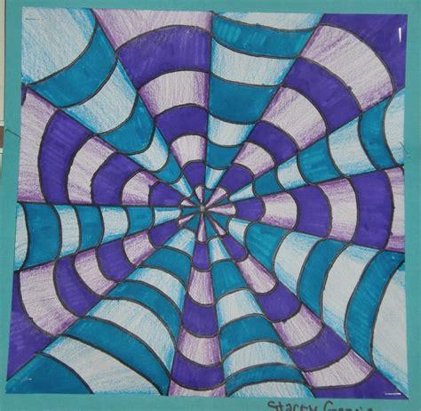 What's Happening In The Art Room?? 5th Gradeop Art  Kids Art  Pinterest  The O'jays, 5th