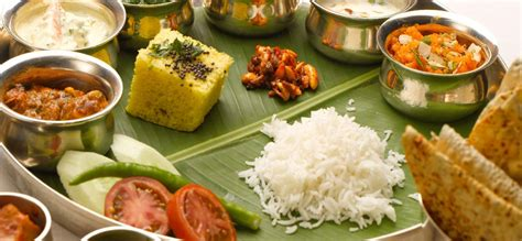 culture cuisine image gallery hinduism food culture