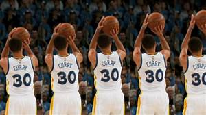 Shotur Basketball Jump Shot Tips – Best Basketball Skill ...