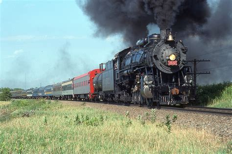 frisco no 1522 locomotive wiki powered by wikia