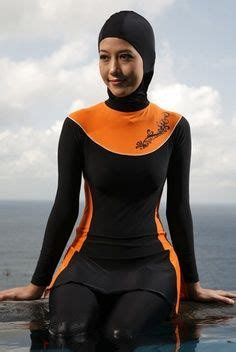 images  hijab chic beautiful  pinterest dubai muslim women  muslim
