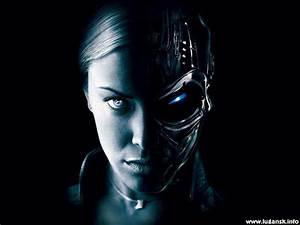 Movies Wallpapers: Terminator 3: Rise of the Machines ...