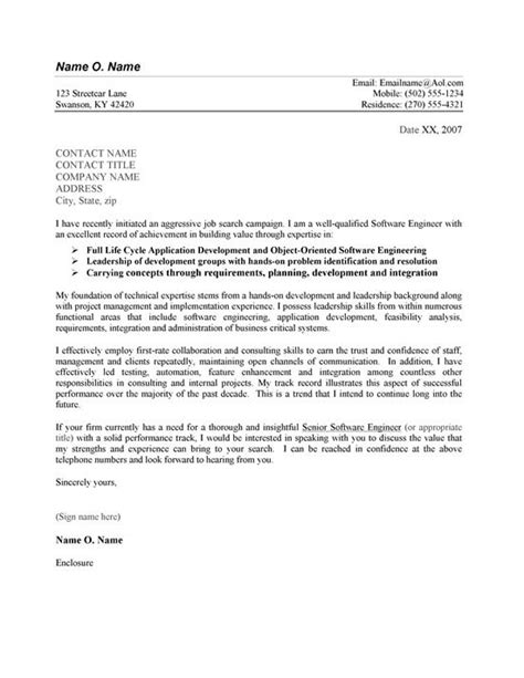 14362 engineering internship cover letter cover letter engineering internship letter