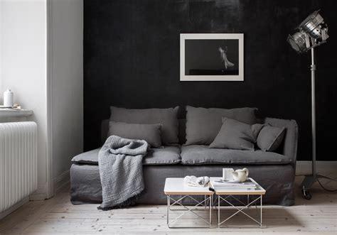 canapé soderhamn occasion bemz housse de canapé personnalisée pour meuble ikea