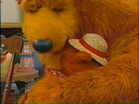 wish you were here in the big blue house wikia