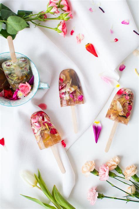 diy floral valentine s soap pops fall for diy