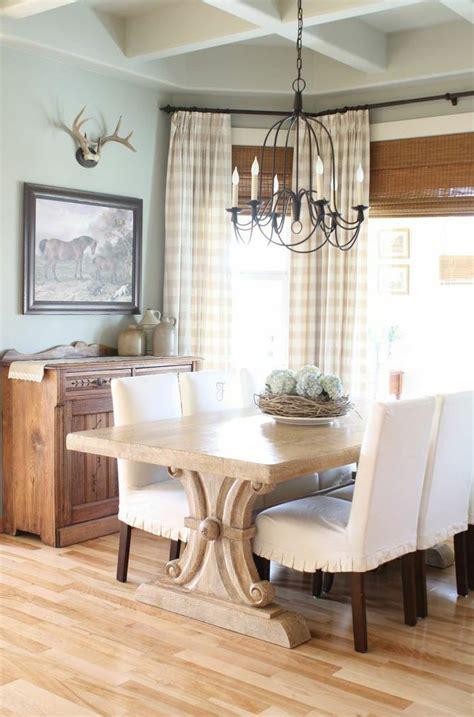 southwest kitchen cabinets 25 best ideas about kitchen walls on 2409