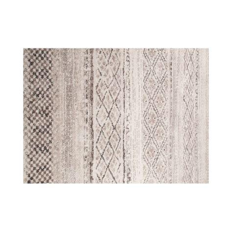 tapis de marche nordique carrelage design 187 tapis nordique moderne design pour carrelage de sol et rev 234 tement de tapis