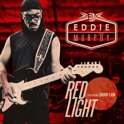 Light Eddie Murphy eddie murphy ft snoop light by eddie murphy