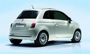 Fiat 500 2010 : 2007 to current fiat nuova 500 autopolis ~ Medecine-chirurgie-esthetiques.com Avis de Voitures