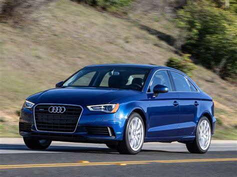 Best Used Sports Sedans Under 30k