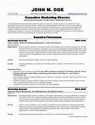 Sample Resumes Marketing Director Resume Resume Template Marketing Resumes 2013 Marketing Resume Skills And Pics Photos Marketing Manager Resume Resumes Free Job Sales And Marketing Manager Resume Sample Resume Writing Service