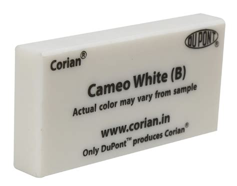 Corian Solid Surface Sheet by Cameo White Dupont Corian 12mm Sheet Cheapest Price