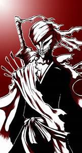 Bleach Ichigo Hollow Wallpaper (66+ images)