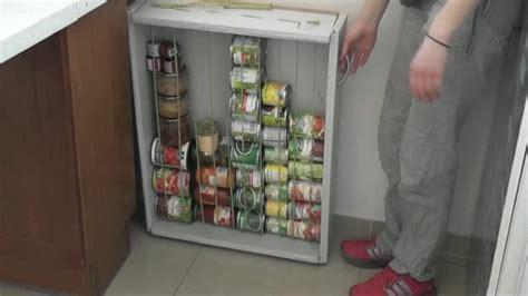 boites de rangement cuisine rangement photo