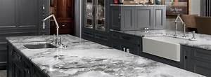 Affinity Stoneworks – Atlanta Georgia Granite Countertops and Designer Tile