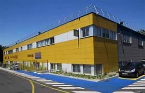 59650 Villeneuve D Ascq : location entrep t villeneuve d 39 ascq 59650 6 507m2 ~ Medecine-chirurgie-esthetiques.com Avis de Voitures