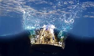 Pin Apollo-11-capsule-wallpapers-stock-photos on Pinterest