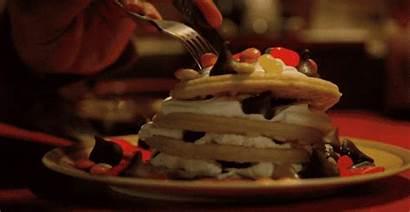 Eggo Stranger Things Extravaganza Hopper Eleven Eat