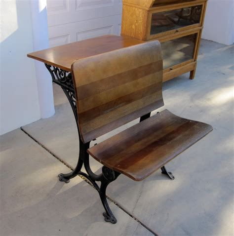 old fashioned desks for sale old fashioned desk thehletts com