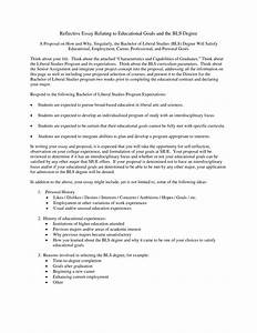 Essay Tips For High School Argumentative Essay About Career Choice High School Argumentative Essay Examples also Essay Samples For High School Students Essay About Career Evaluation Essay Samples Articles About Career  Business Strategy Essay