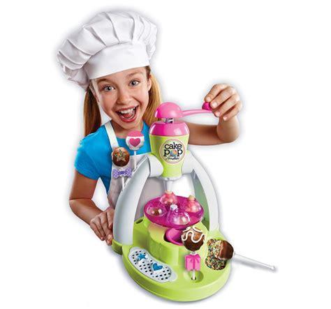 jeu pour cuisiner cool baker 6020380 jeu d 39 imitation cuisine la
